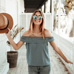 The Ultimate Summer Hat Guide